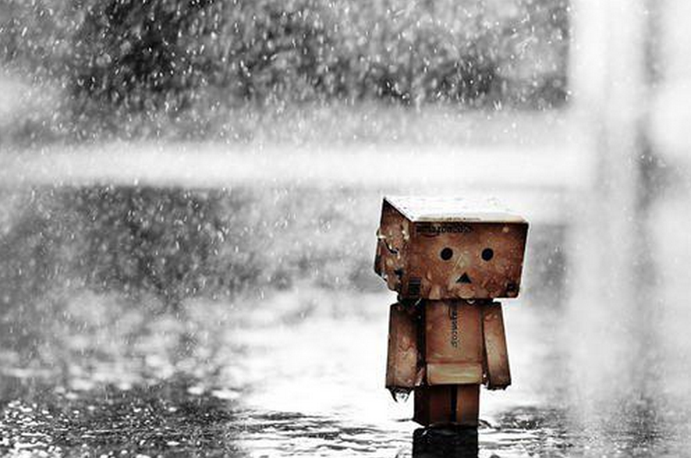 rain_alone