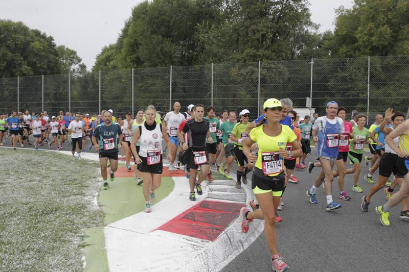 roberto_cipollini_mezza_maratona_monza_2015ft00006135_2