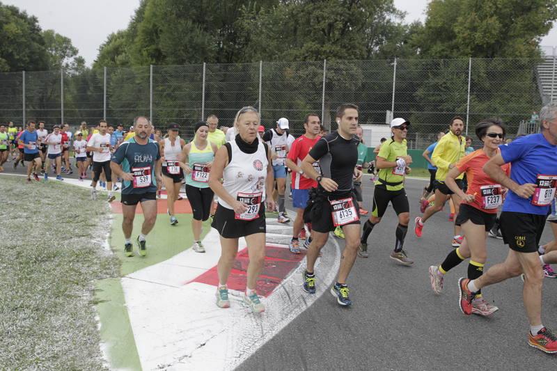 roberto_cipollini_mezza_maratona_monza_2015ft00006135_3