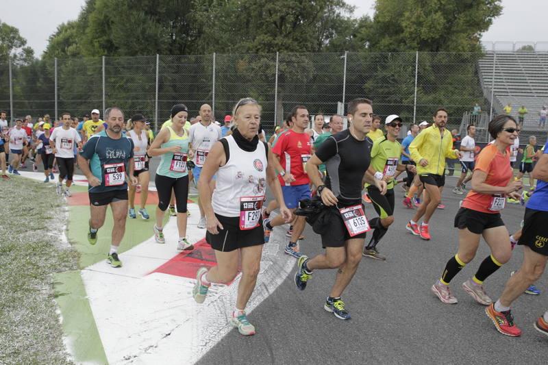 roberto_cipollini_mezza_maratona_monza_2015ft00006135_4