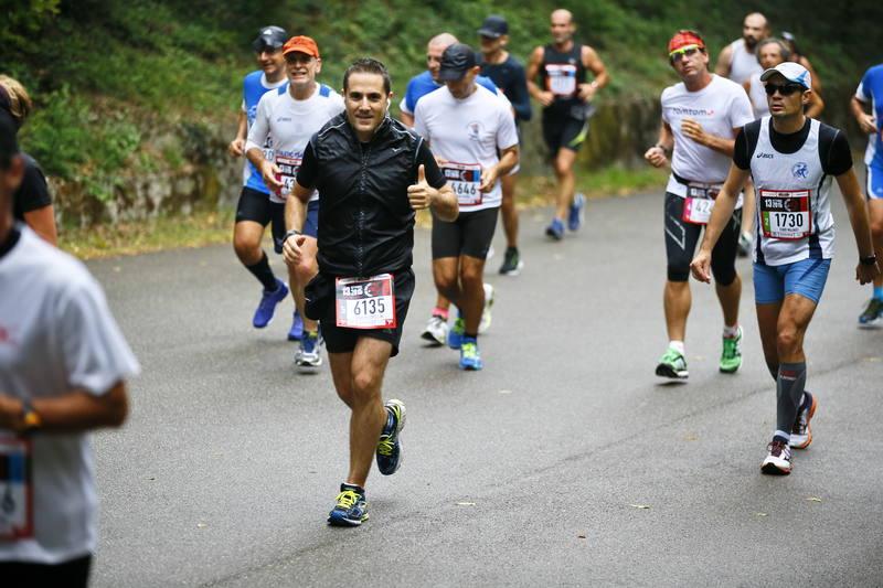 roberto_cipollini_mezza_maratona_monza_2015ft00006135_8