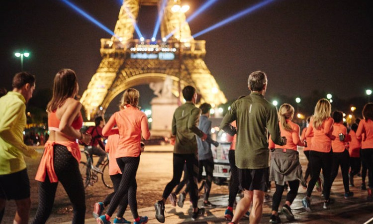 nike_we_run_paris_2015SW15114FB_10KM_1867_PR