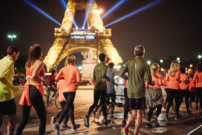 nike_we_run_paris_2015SW15114FB_10KM_1867_PR