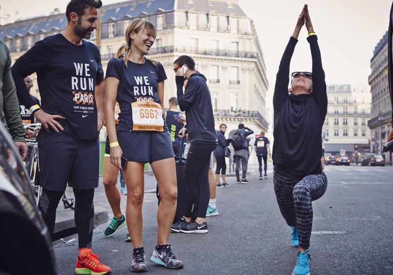 nike_we_run_paris_2015SW15114_NIKE_10KMPARIS_VF0147_PR