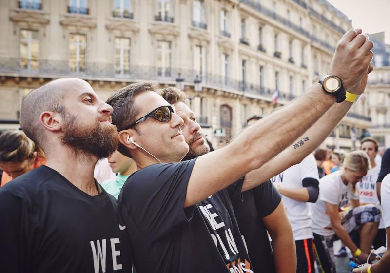 nike_we_run_paris_2015SW15114_NIKE_10KMPARIS_VF0280_PR