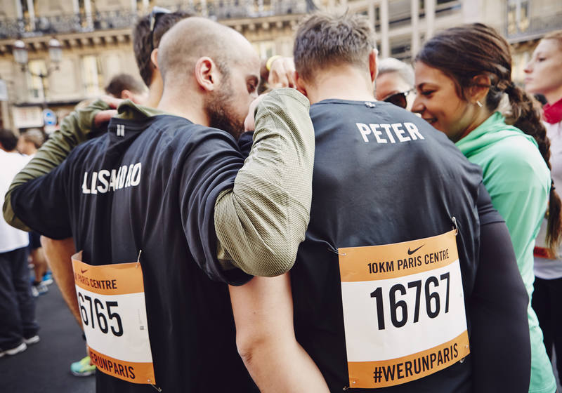 nike_we_run_paris_2015SW15114_NIKE_10KMPARIS_VF0291_PR