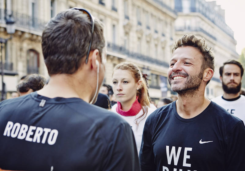 nike_we_run_paris_2015SW15114_NIKE_10KMPARIS_VF0304_PR