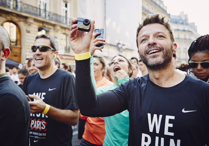 nike_we_run_paris_2015SW15114_NIKE_10KMPARIS_VF0317_PR